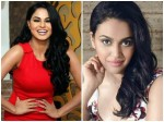 Veena Malik Mocks Iaf Pilot Pakistan Custody Swara Bhasker Gives A Befitting Reply