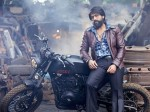 Kgf Box Office Closing Collections Latest