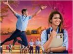 Oru Adaar Love First Weekend Box Office Collections