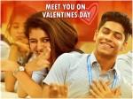 Oru Adaar Love Movie Leaked Internet