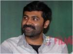 Aruvi Director Arun Prabhu Purushothaman S New Movie