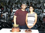 Aamir Khan S Birthday Celebration Video