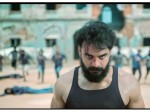 Tovino Thomas S Kalki Movie Teaser Released