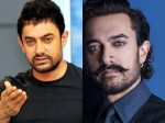Aamir Khan Says About Acting And Direction