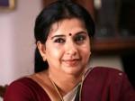 Ambika Says About Malayalam Cinema