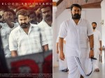 Mohanlal S Lucifer Movie Advance Booking Started