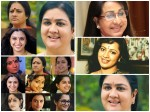 Kerala State Film Award The Best Actress Records Trivia