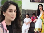 Tv Actor Chahatt Khanna Says Goons Attacked Car Thrashed Driiver And Harassed Her Holi
