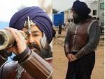 Kunjali Marakkar Smaraka Vedhi Says Against Markkar Movie