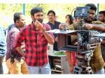 Dhanush Rs Durai Senthil Kumar Movie Started