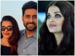 Aishwarya Rai Bachchan Pregnant Again Check Her Recent Pict