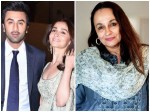 He Is Very Sweet And Caring Alia Bhatt S Mother Soni Razdan Says Ranbir