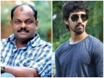 Roshan Andrws Ban Producers Association