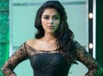 Amala Paul S Photo Shoot Pictures Viral