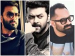 Lijo Jose Pellissery S Next Film Antichrist Will Feature Prithiv Indrajith Fahad
