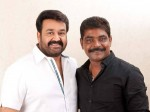 Mohanlal S Live Video