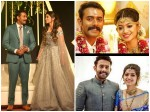 Arjun Ashokan Talks About His Marriage