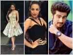 Malaika Arora Talks About Arjun Kapoor Their Relationship