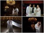 Sayyeshaa Arya Wedding Celebrations