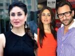 Kareena Hits Back Troll For Shaming Saif Ali Khan Over Allowing Her To Wear Bikini