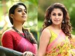Upcoming Movies Of Nayanthara
