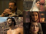 Kalank Movie Official Teaser Released