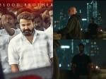 Prithviraj S Lucifer Movie Trailer Social Media Reaction