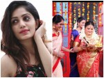 Arya New Show Zee Keralam