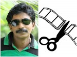 Santhosh Pandit Movie Highcourt For Censoring Tv Serial And Reality Show