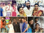 Emotional Dhanush Family S Special Surprise