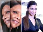 Acid Attack Survivor Has A Heartwarming Present For Deepika Padukone