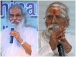 Yesudas Says About Dakhinamoorthi Swami S Memories