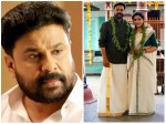 Dileep S Upcoming Movies This Year