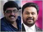 B Unnikrishnan Clarifies Kodathi Samaksham Balan Vakkeel Remake