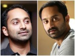 Fahadh Fazil Talks About American Life