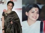 Jayalalitha Biopic Kangana Ranaut Salary