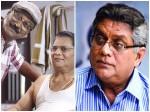 Jagathy Sreekumar Back Movie