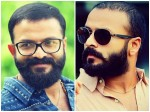Jayan Is The Orginal Name Actor Jayasurya