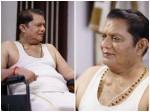Jagathy Sreekumar Movie Kabeerinte Divasangal