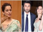 Ranbir Kapoor Is 37 Alia Bhatt Is 27 They Are Young Or Dum