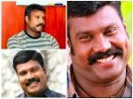 Kalabhavan Mani S Friends Ready Narco Analysis