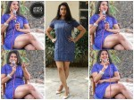 Actress Kasthuri S Video Viral