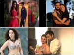Years After Dating Rumours Tamannaah Bhatia Says She S Never Met Or Spoken Kohli
