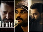 Lucifer Screenwriter Murali Gopy On Mohanlal S Gravitas How He Sketches His Characters