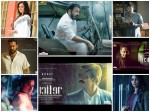 Prithviraj Movie Lucifer Main Characters