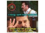 Maduraraja Teaser Social Media Response