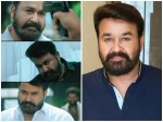 Fan Talks About Mohanlal S Movies