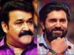Mohanlal Talking About Nivin Pauly S Attitude