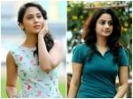 Namitha Pramod Miya Team Up Boban Samuel S Al Mallu