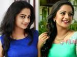 Namitha Pramod About Nivin Pauly